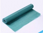 Non woven bed sheet in roll